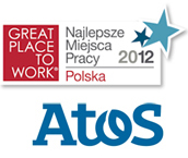 Atos IT Services Sp. z o.o.